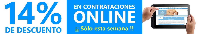 Adeslas Productos Y Precios 2020 Contratación Online